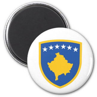Kosovo - Magnet