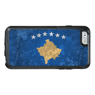 Kosovo OtterBox iPhone 6/6s Case