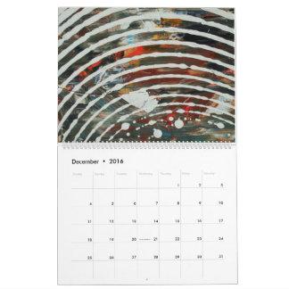 kotas 2016 calendar