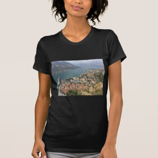 Kotor, Montenegro T-Shirt