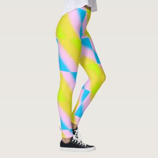 Kotton Kandy Leggings