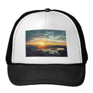 KOTZ SUN JG SET (2) CAP