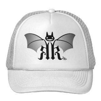 Kowai/Kawaii Logo Hat