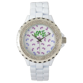 KP Unique Katy Watch
