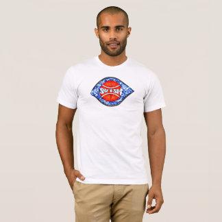 KP Unique Swish T-Shirt