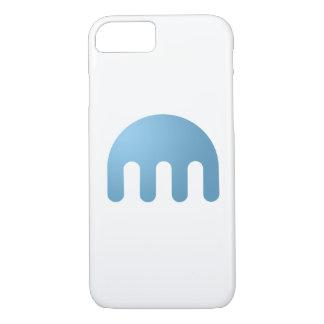 Kraken iphone case