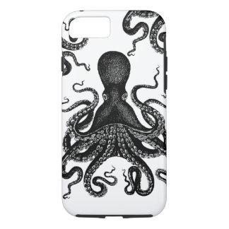 Kraken Octopus iPhone 8/7 Case