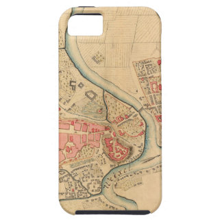krakow1755 case for the iPhone 5