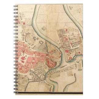 krakow1755 notebook