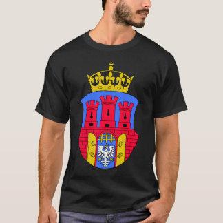 Krakow Coat of Arms T-Shirt