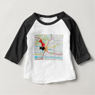 Kraków, Krakow, Cracow in Poland Baby T-Shirt