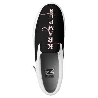 Krampus Shoes