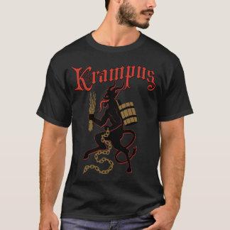 Krampus T-Shirt