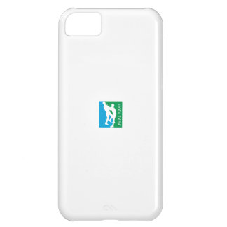 Krav maga iPhone 5C case