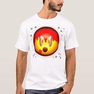 Krayzehouse Development Entertainment T-Shirt