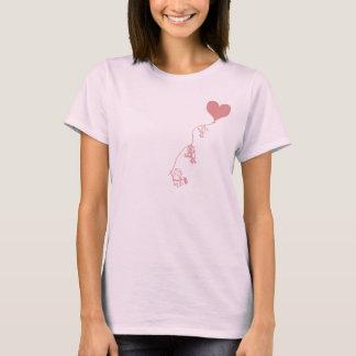Krazy Balloon T-Shirt
