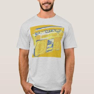 Krazy Fitz T-Shirt
