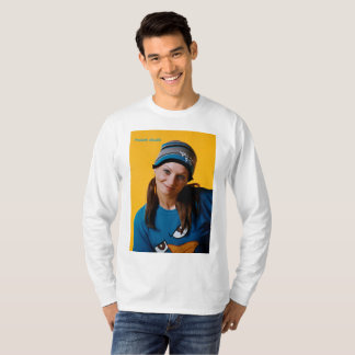 Krazy Kool Kylee T-Shirt