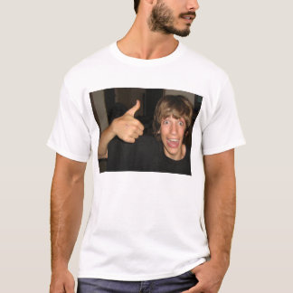 KRAZY T-Shirt