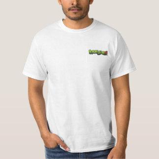Kresal will never be famous shirt