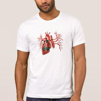 Kreshnik Spahiu is my Heart T-Shirt