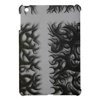 kreutz black Fleming Cover For The iPad Mini