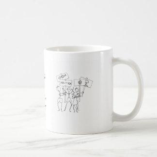 Kri spleen! Cup