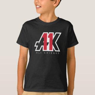 Krieger Fever - Kids T-shirt