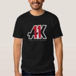 Krieger Fever - Men's T-shirt