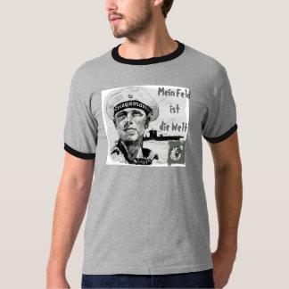 KRIEGSMARINE T-Shirt