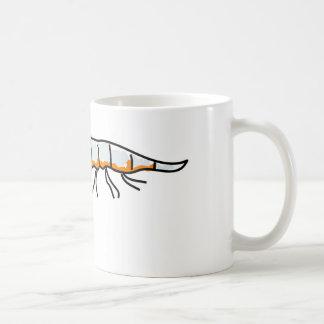 krill coffee mugs