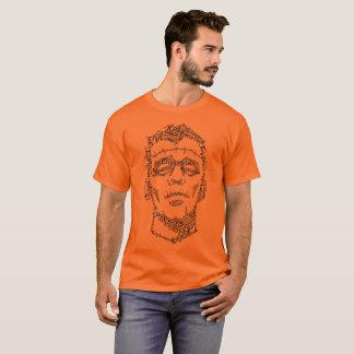 Kripkenstein Rule-Following T-Shirt! T-Shirt