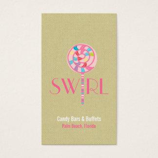 Krista's Card