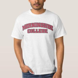 kristi Clark T-Shirt