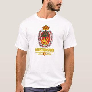 Kristiansand T-Shirt