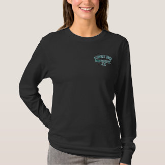 kristie powell T-Shirt