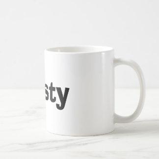 Kristy Mug