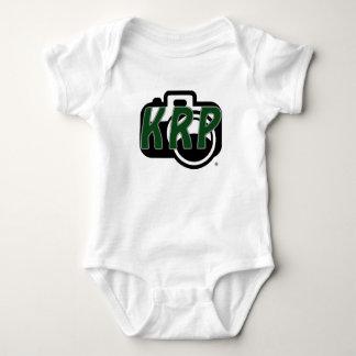 KRP BABY BODYSUIT