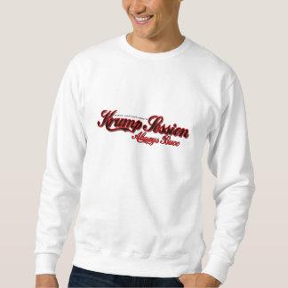 Krump Session Sweatshirt