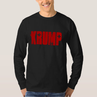 KRUMP T-Shirt