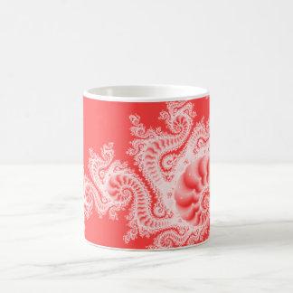 KRW China Dragon Coffee Mug