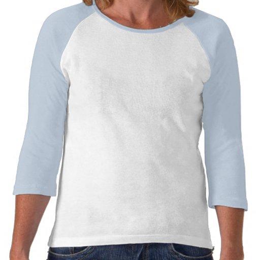 KRW Floral Moon Faery T-shirt