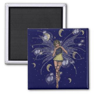 KRW Kiri - Celestial Faery - Blonde Magnet