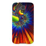 Kryptonite Galaxy S5 Cover