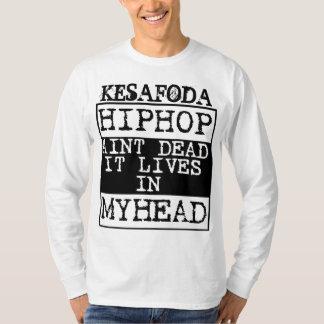 KSFUD-SWEATER T-Shirt