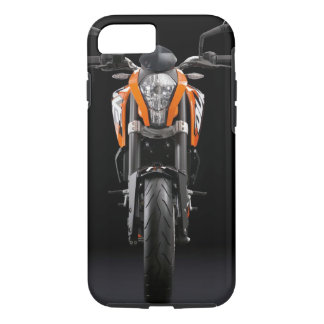 KTM Motorcycle for iPhone 7 iPhone 7 Case