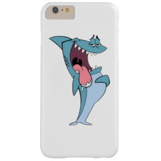 KTS3 BARELY THERE iPhone 6 PLUS CASE