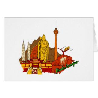 Kuala Lumpur - Mayalsia.png Cards