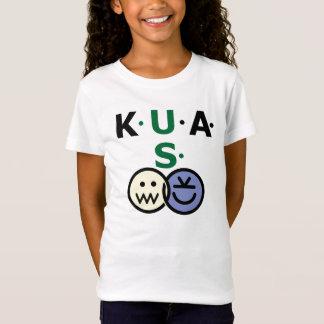 KUASShirt T-Shirt