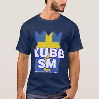 KUBB SM T-Shirt